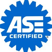 ASE Certified | Honest-1 Auto Care New Brighton